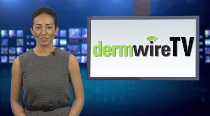 DermWireTV: Onexton Approved for Acne, Bellafill Debuts