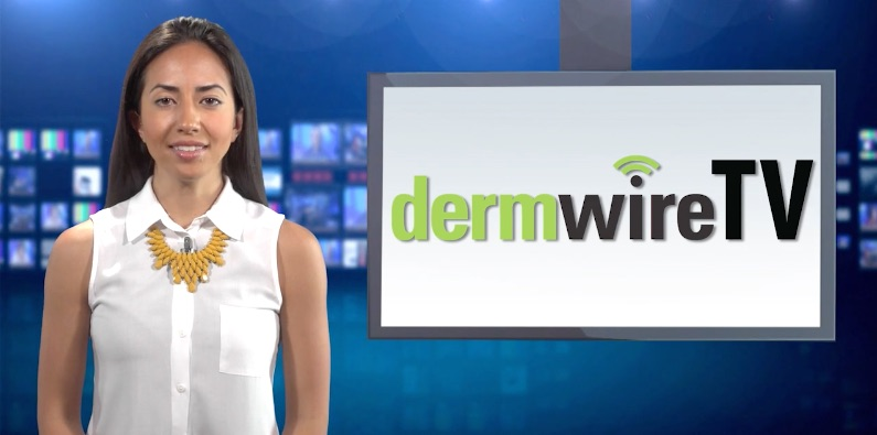 DermWireTV: ASDS BCC Recommendations; Bad Online Reviews for Derms