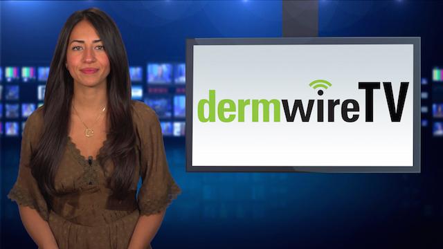 DermWireTV: UV Risks, Cosentyx Update, ASDS Honorees