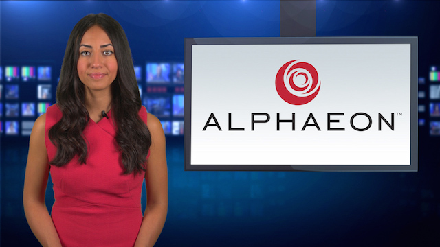 DermWireTV: Robert Grant Steps Down at Alphaeon; Skin Cancer Special Edition