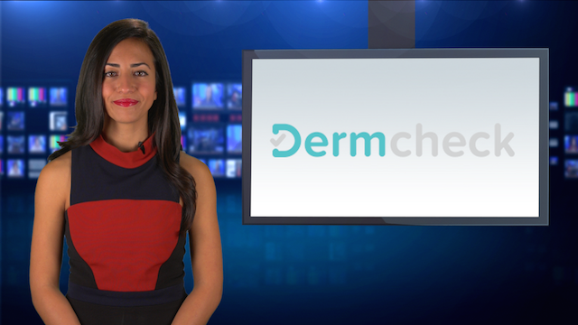 DermWireTV: Enbrel Gets Nod for Pediatric PsO; IL-33 Targeted in Itch