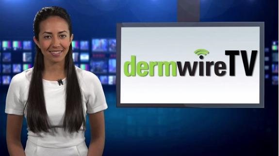 DermWireTV: Radiesse Plus Launches, AAD Convenes, NPF Registry Begins
