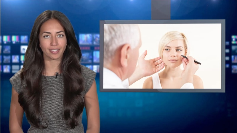 DermWireTV: Epiduo Forte Approved; Facial Aesthetics By Age