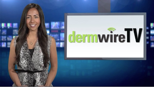 DermWireTV: Radiesse for Hands, Alevicyn Cleared