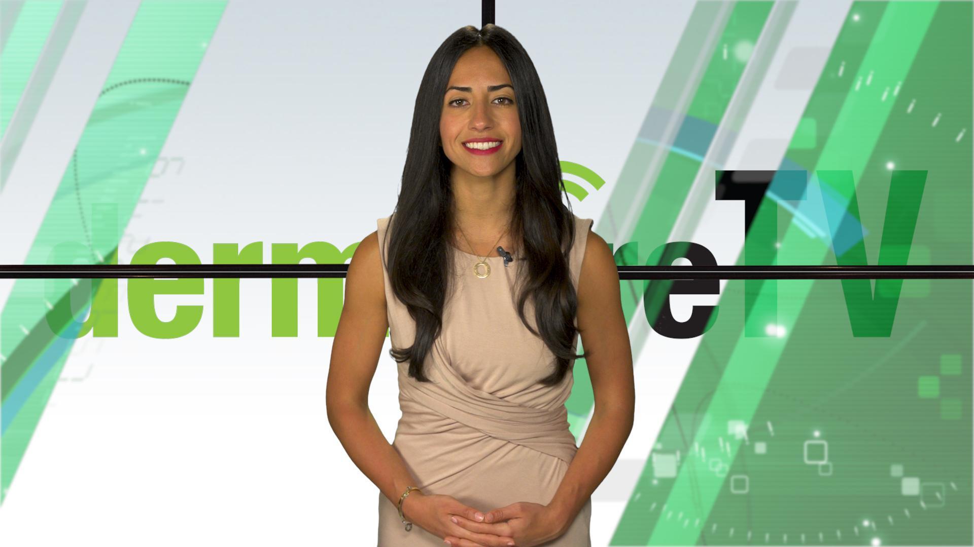 DermWireTV: Skin Cancer Awareness, Epiduo Data, Impoyz Launch