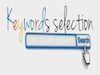 Keyword Selection, an Ekwa.com Educational Video