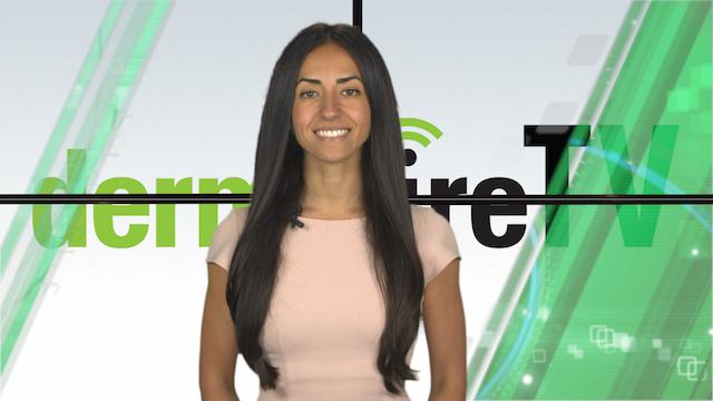 DermWireTV: Bristol-Myers Squibb Acquires Celgene, My UV Tracker, More