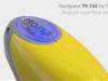 PROLITE III, IPL System by Quantel Derma
