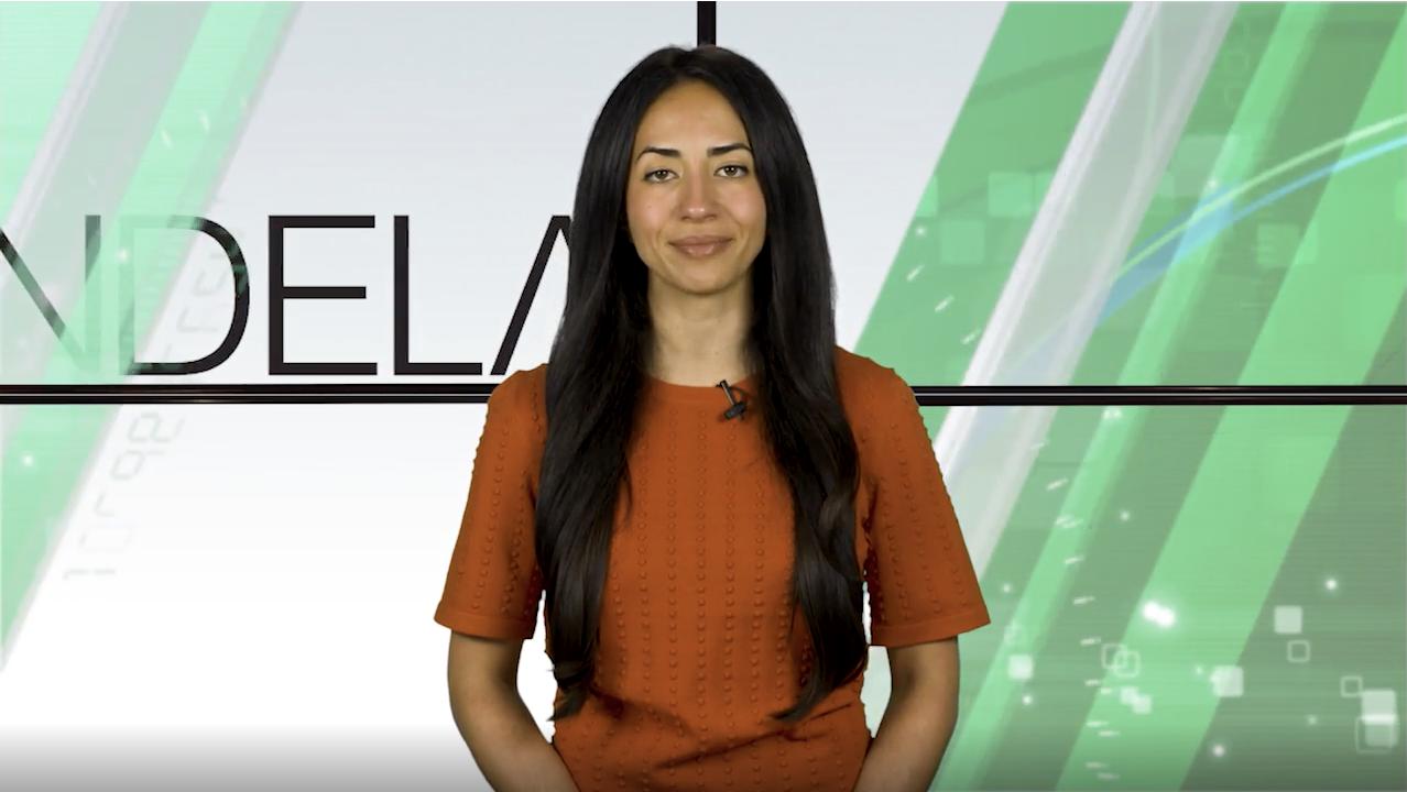 DermWireTV: Updates from Principia, Sebacia, and Candela