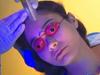 Hoya ConBio - Laser Assisted Hair Reduction