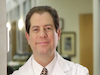 Ketoconazole for Yeast-Based Acne Recommended by Joel Schlessinger MD