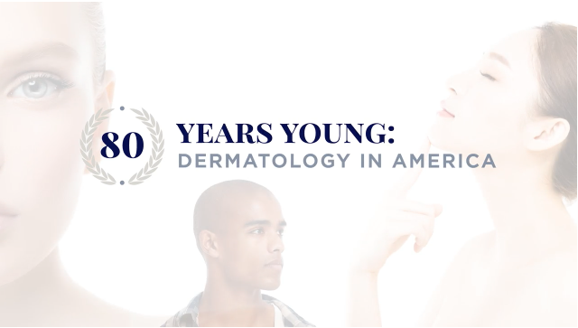 The Roots of Dermatology
