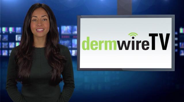 DermWireTV: MomGenes, Sernivo Approval, Industry Roundup