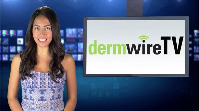 DermWireTV: Differin Goes OTC, ISDIN Comes to America, Understand AD