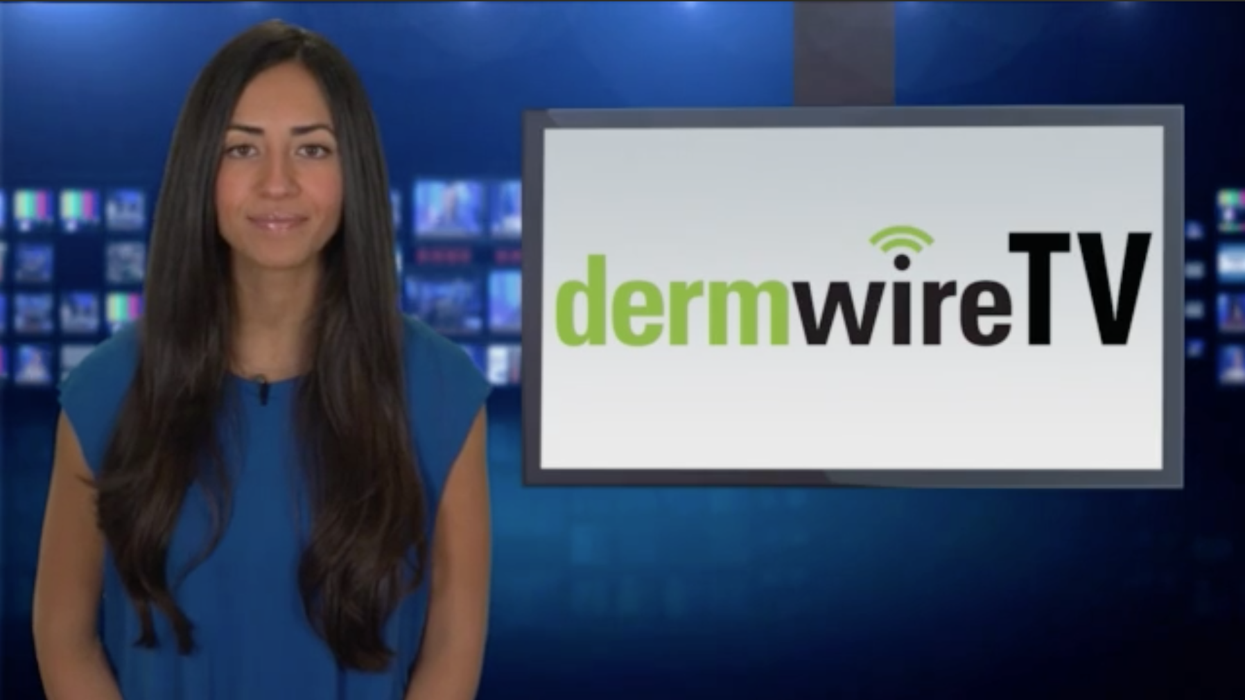 DermWireTV: Drug Prices Soar, Amgen Files BLA for Biosimilar to Humira