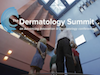 The Dermatology Summit 2014