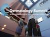 The Dermatology Summit 2014