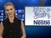 DermwireTV — Nestle acquires Galderma; Dermatologic procedures surge