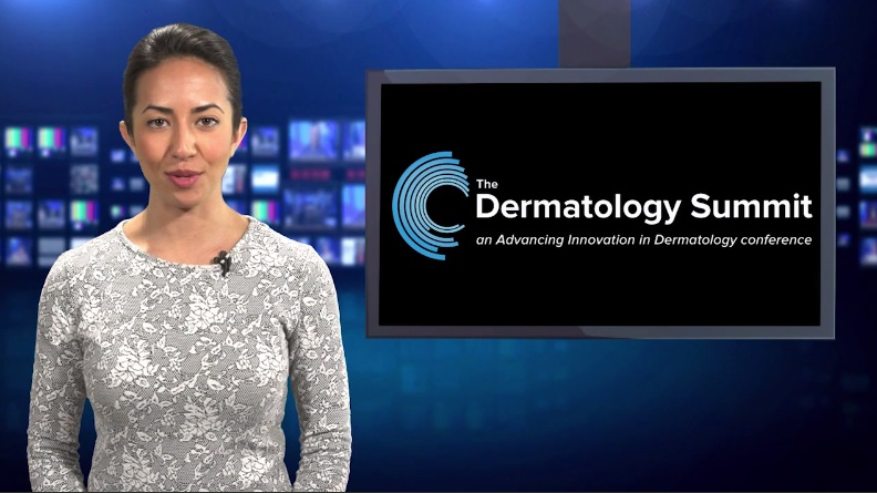 DermWireTV: Cosentyx Approved, Silver is Bad for Burns
