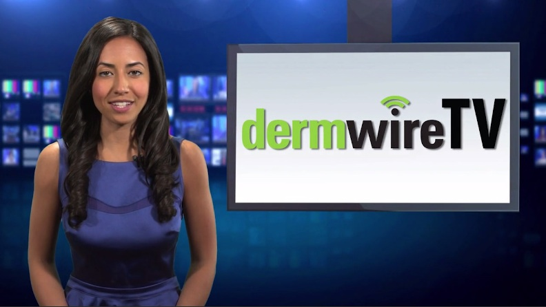 DermWireTV: Valeant Acquires Salix; Actavis Changing Name