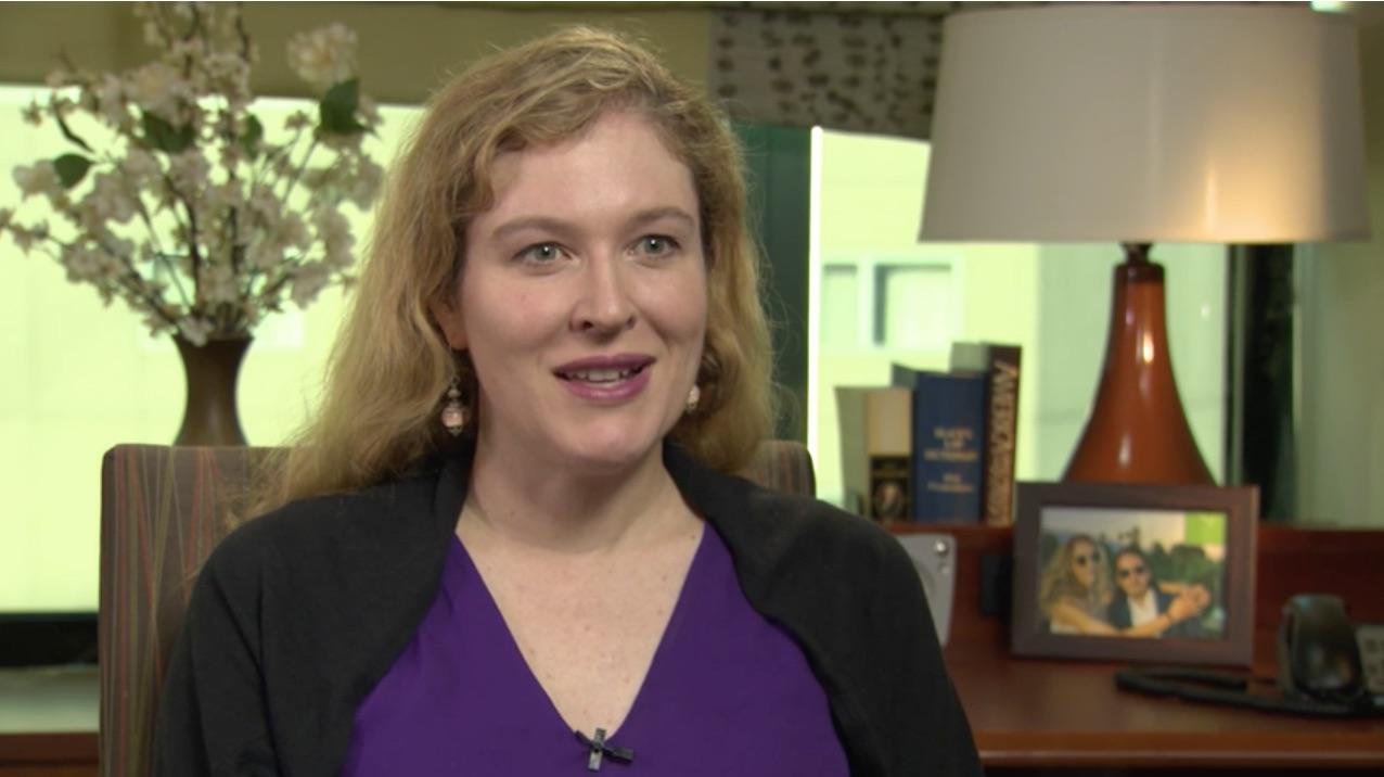 Post-Partum Dermatology: Women's Health Update