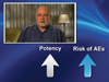 Dr. Joseph Bikowski discusses clocortolone pivalate
