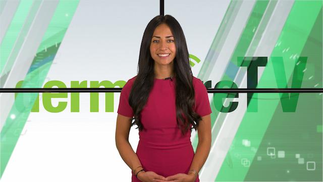 DermWireTV: FDA Approvals, Acne Insights, EPI Gets Cloderm