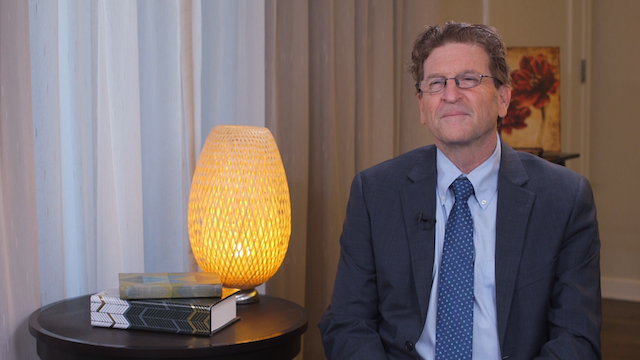 Clinical Considerations for CTCL: Ask an Expert with Frank Glass, MD