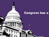 Its Time for Congress to Repeal Medicare's SGR