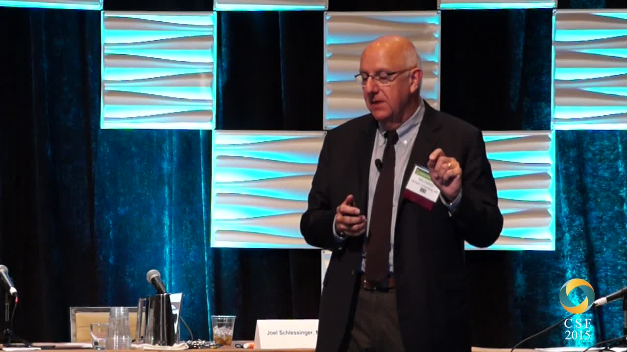 Michael Greenberg, MD Presentation: Finding Happiness In An Age of Chaos
