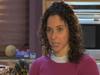 Levia Patient Testimonial with Lauren