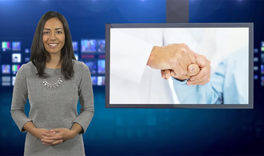 DermWireTV: Otezla Approved for Plaque Psoriasis
