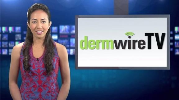 DermWireTV: Kythera's Kybella Approved; ASLMS Update