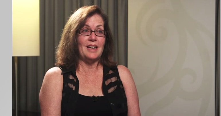 Ask an Expert: Sheila Fallon Friedlander, MD on the Molluscum Pipeline