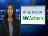 DermWireTV: Allergan Strikes $66 Billion Deal with Actavis