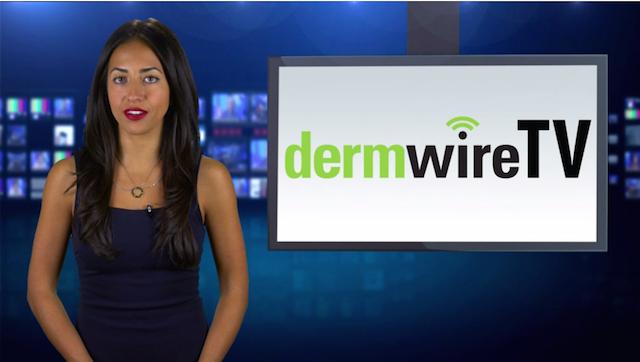 DermWireTV: AD Impact, Allofill Comes to Market, GPA Launches