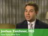 Advancements in Acne Care