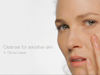 NEUTROGENA® Ultra Gentle Cleanser Mode of Action Video