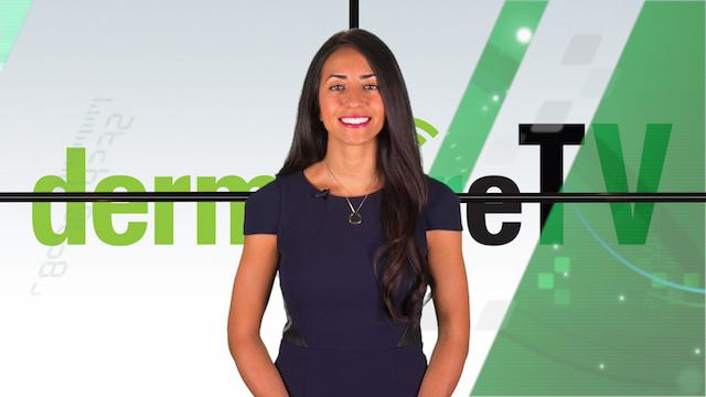 DermWireTV: Summer AAD NYC Updates; Modernizing Medicine Grows