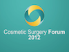 Attendees describe Cosmetic Surgery Forum