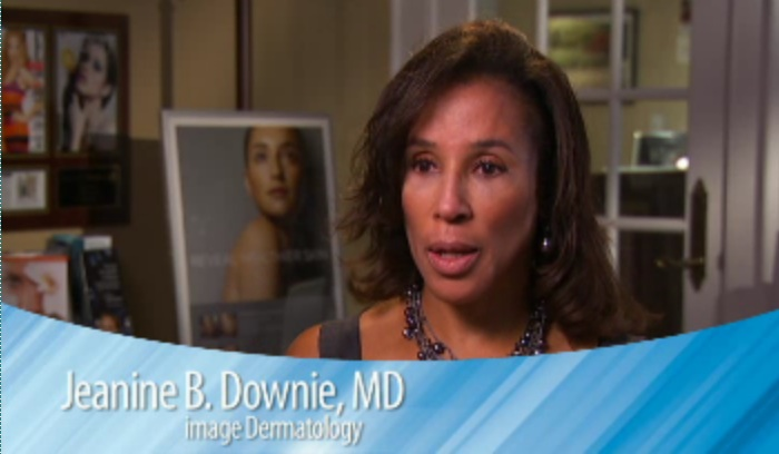 The Big Idea: Jeanine Downie, MD on Practice Planning