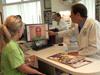 Dr. Joel Schlessinger discusses Botox treatments