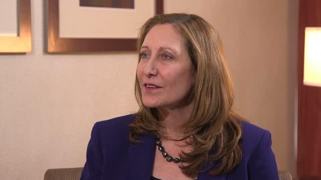 Alastin's Diane Goostree on Skincare/Procedure Synergies