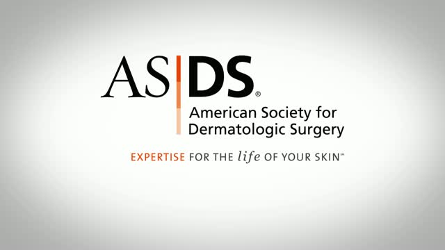 Skin cancer: Coach's toughest opponent: PSA
