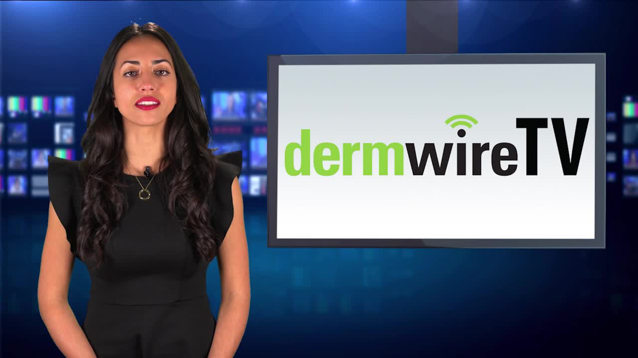 DermWireTV: Humphries to Valeant, Restylane Line Expands, 2016 Highlights