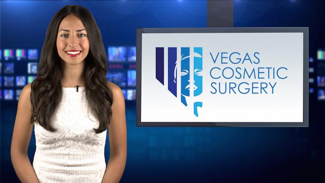 DermWireTV: Valeant's Plan for Derm; VCS Highlights