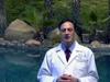 Bleach baths for Atopic Dermatitis