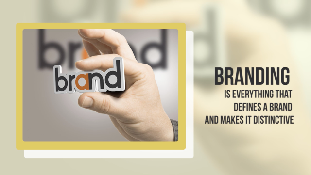Common Misconceptions About Branding