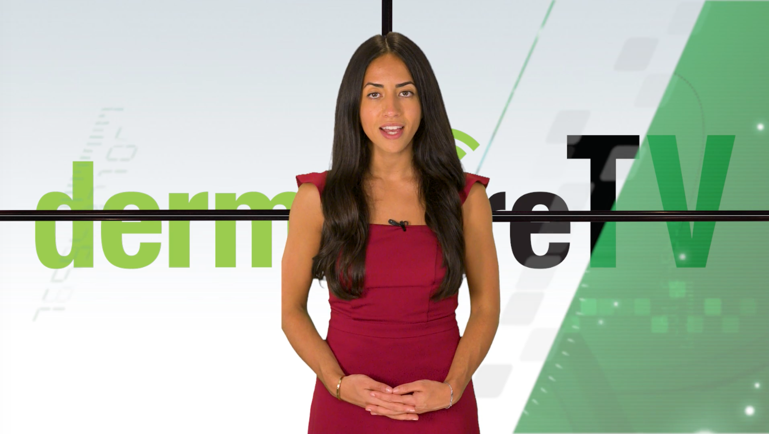 DermWireTV: Galderma's Future, Allergan's Bonti Buy, and Sebacia Clearance