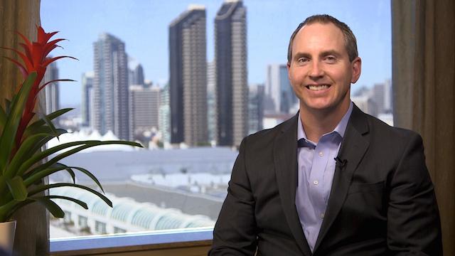 Aesthetics Insider: Joe Proctor of Bellus Medical